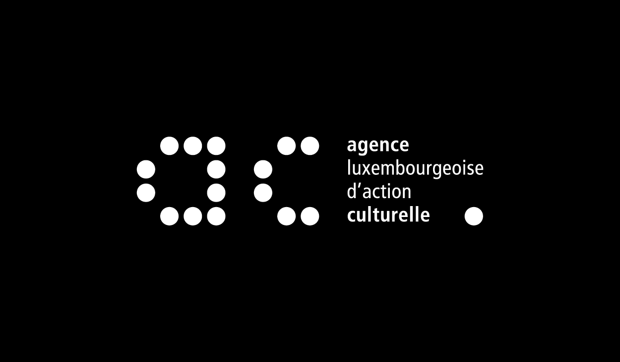 Luxembourg Artweek